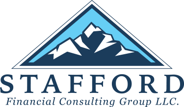 Stafford Financial Consulting Group, LLC